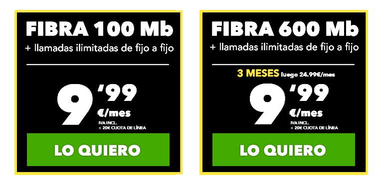 Contratar internet masmobil tarifas de internet las mejores ofertas - Contratar solo internet en casa ...